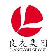 上海良友集团