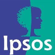 Ipsos益普索市场研究