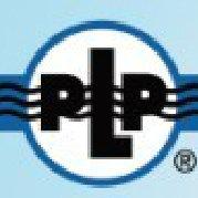 北京帕尔普线路器材有限公司