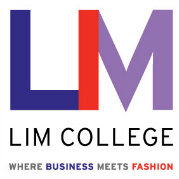 纽约利姆时尚商业管理学院LIM