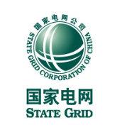 国网郑州供电