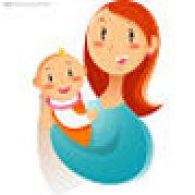 澳洲怀孕育儿