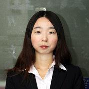 北雅语言学校吴敏