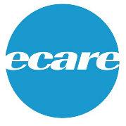 Ecare会计IT实战培训中心