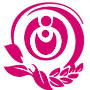 北京妇产医院妇科
