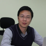 武汉音信网络科技有限公司总经理