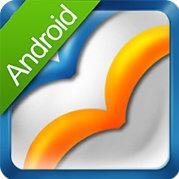 FoxitMobilePDF-Android
