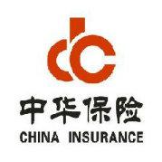 中华联合财产保险重庆分公司