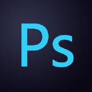PS教程网