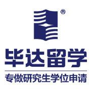 毕达教育上海