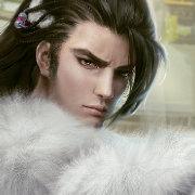 剑网3官方微博