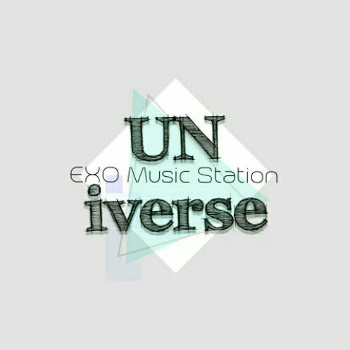 EXOuniverse钢琴谱简谱