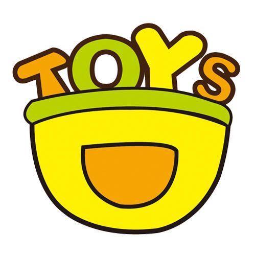 玩具设计方框素材
