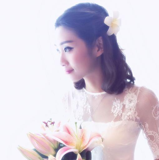 粤A-黄喆的微博_微博