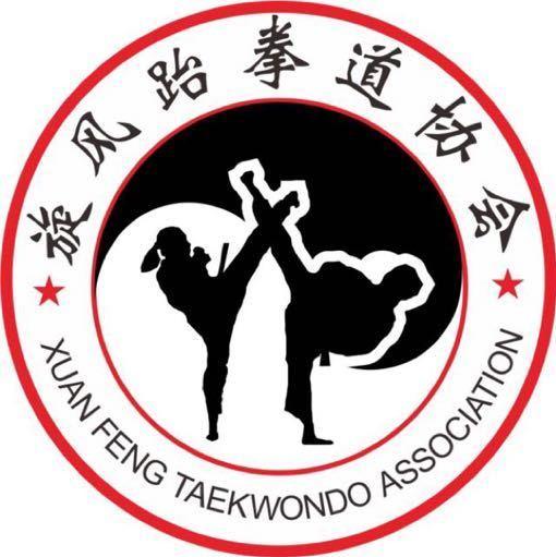 logo logo 标志 设计 图标 510_511