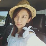 JoannaHuang_Princess