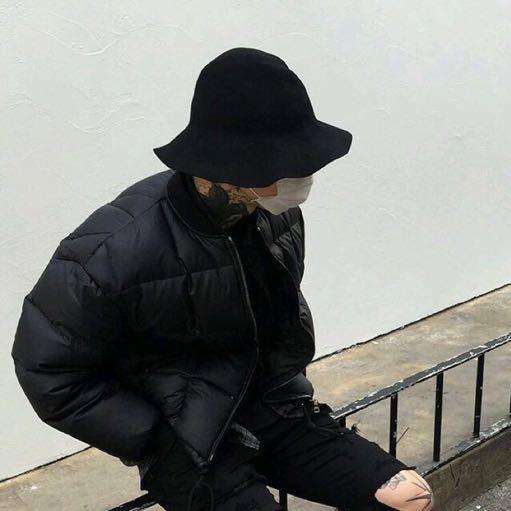 杰克道森x的微博_微博图片