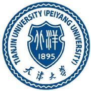 天津大学管理与经济学部