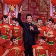阎维文歌迷会官方微博