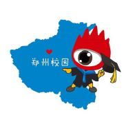 郑州校园 的新浪微博