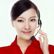 龙8娱乐唯一授权证券银川北京中路营业部