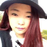 TT--黄晓彤的夏天的微博