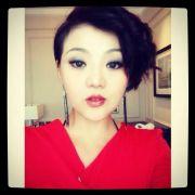Ruby盧春如