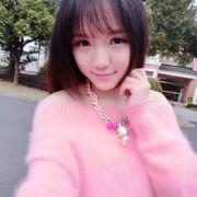 小汐汐_baby