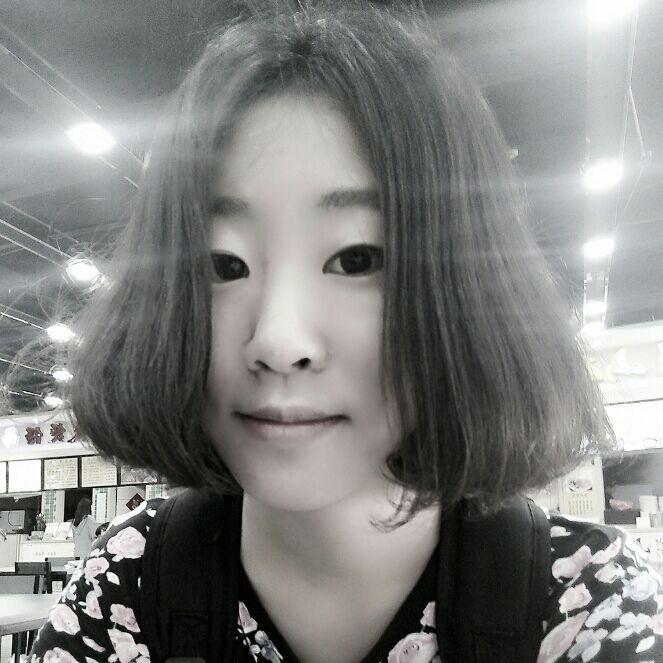 网红小孩图片大全可爱萌萌