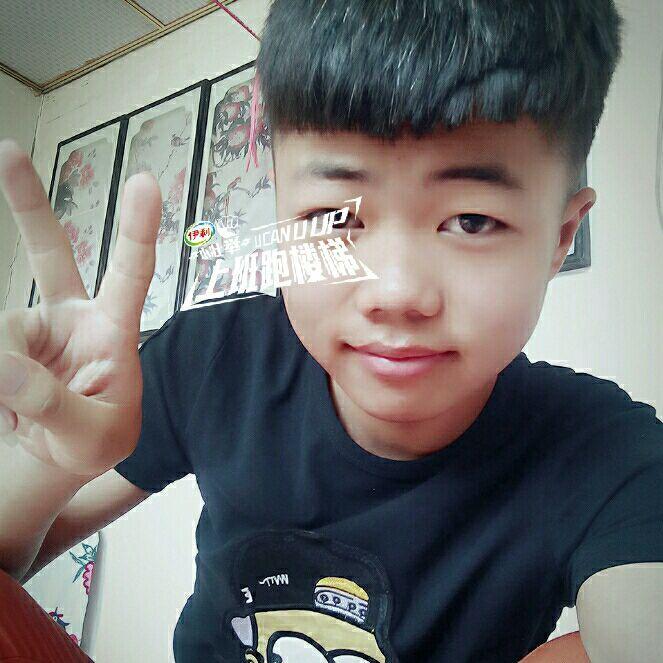 帅气的李晔的微博_微博八哥电影东海龙棺在线观看图片