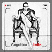 安吉丽娜朱莉Jolie