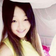 微笑带过悲伤zhouhaij