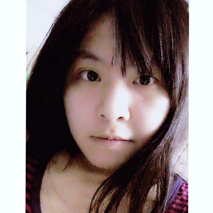 sourin_siro