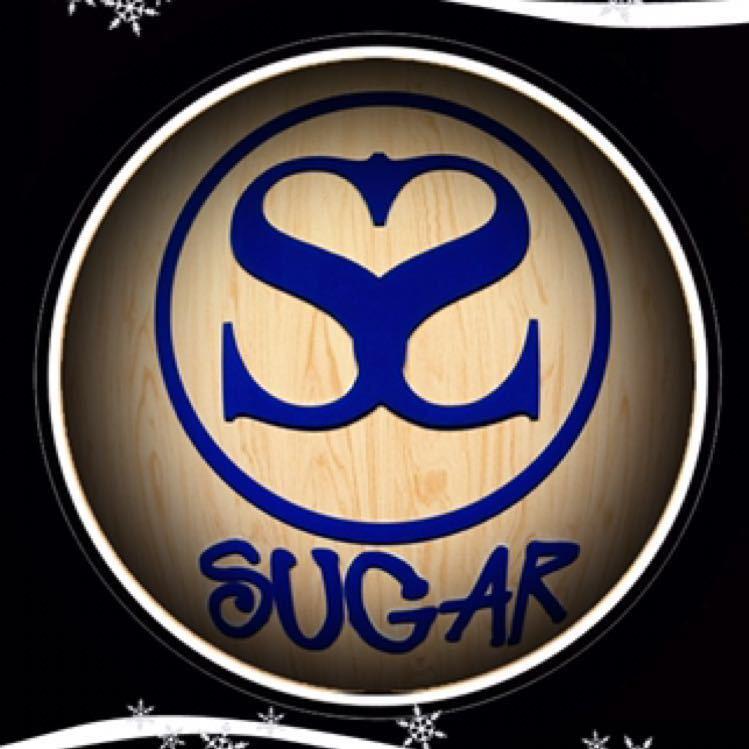 武汉sugar舞蹈教室图片