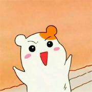 天蝎送你一束鸢尾花_by小旭的微博