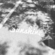 Sirene_Sun