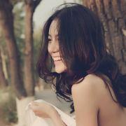 郑沛琳Elena