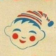吉林红旗娃娃乐