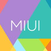 MIUI论坛