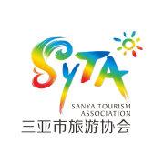 三亚市旅游协会