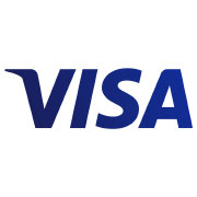 Visa中国