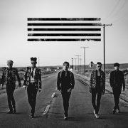 BIGBANG_ASIA