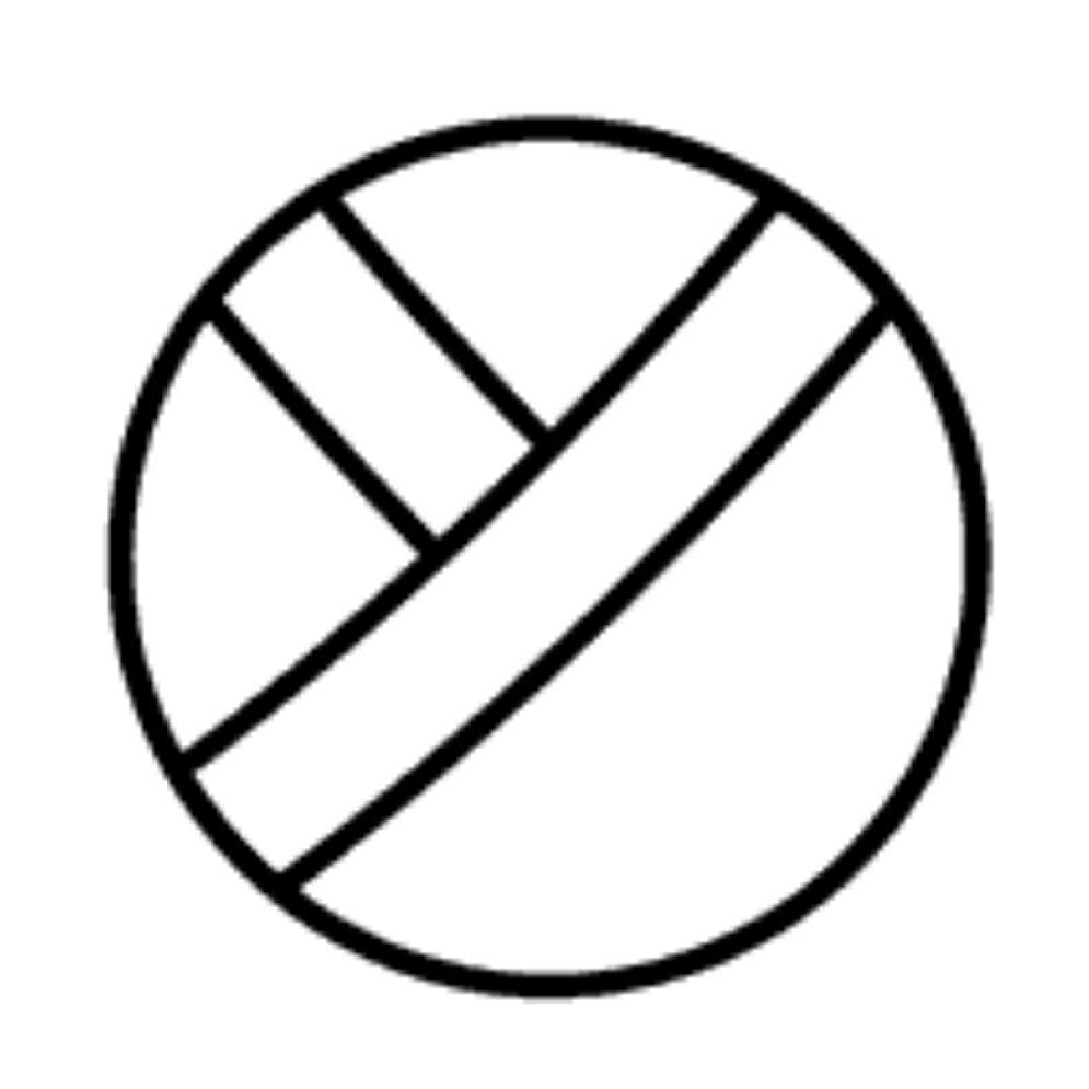 logo 标识 标志 简笔画 设计 手绘 图标 线稿 996_996
