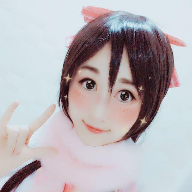 TsukiGari_狩月