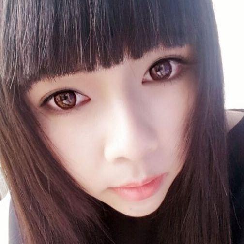 小艷_Yan