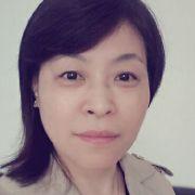 liyingchunzejin