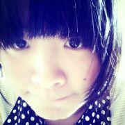 姑娘刘子晴