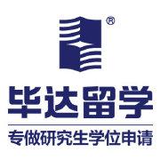 毕达教育北京