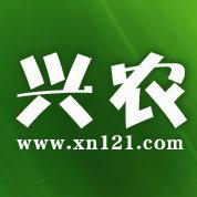 中国兴农网