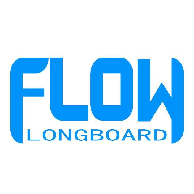 logo logo 标志 设计 矢量 矢量图 素材 图标 627_627